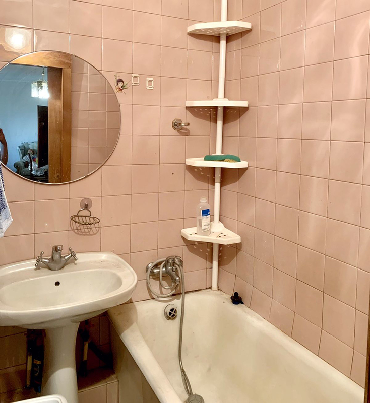 продам 3-комнатную квартиру Днепр, ул.Березинская - Фото 6