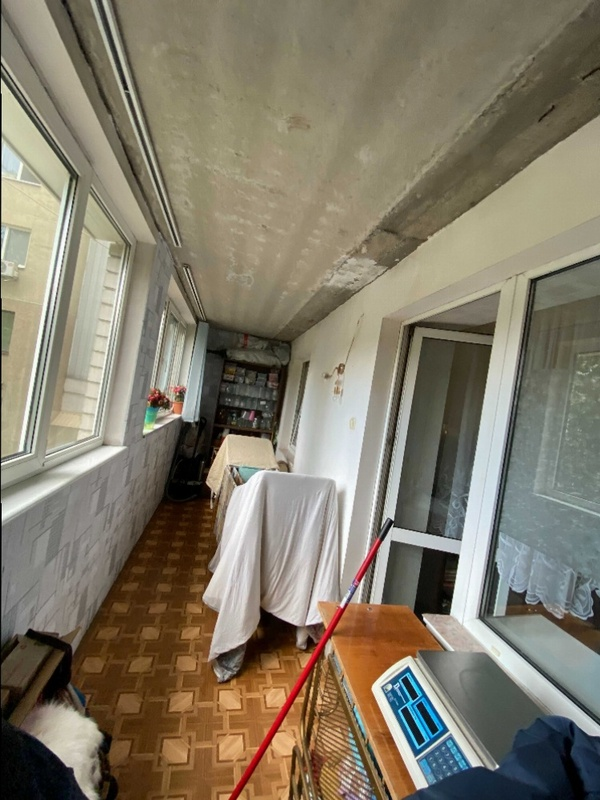 продам 3-комнатную квартиру Днепр, ул.Дарницкая - Фото 13