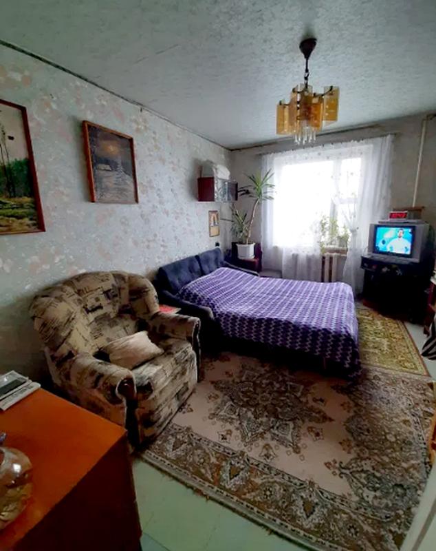 продам 3-комнатную квартиру Днепр, ул.Янтарная , 77а - Фото 3
