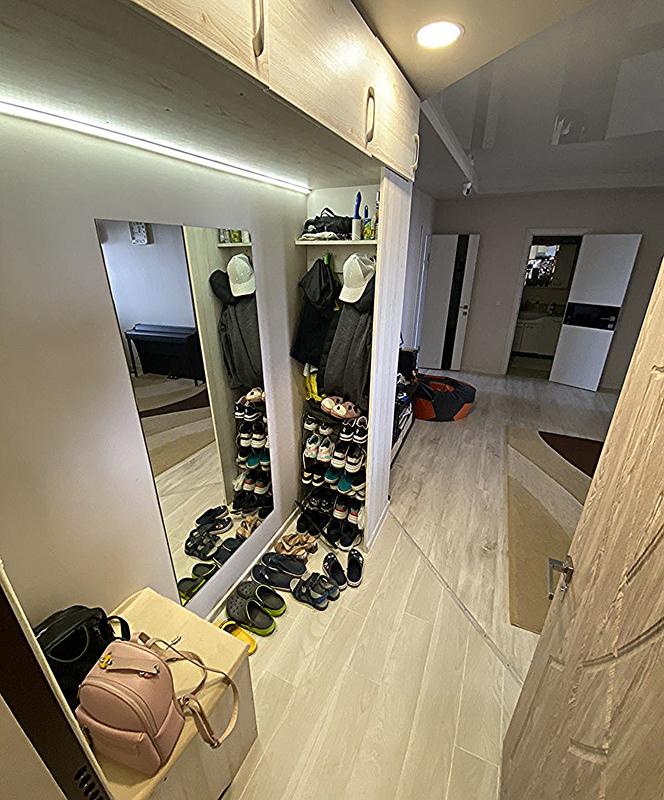 продам 3-комнатную квартиру Днепр, ул.Шолохова , 35 - Фото 17