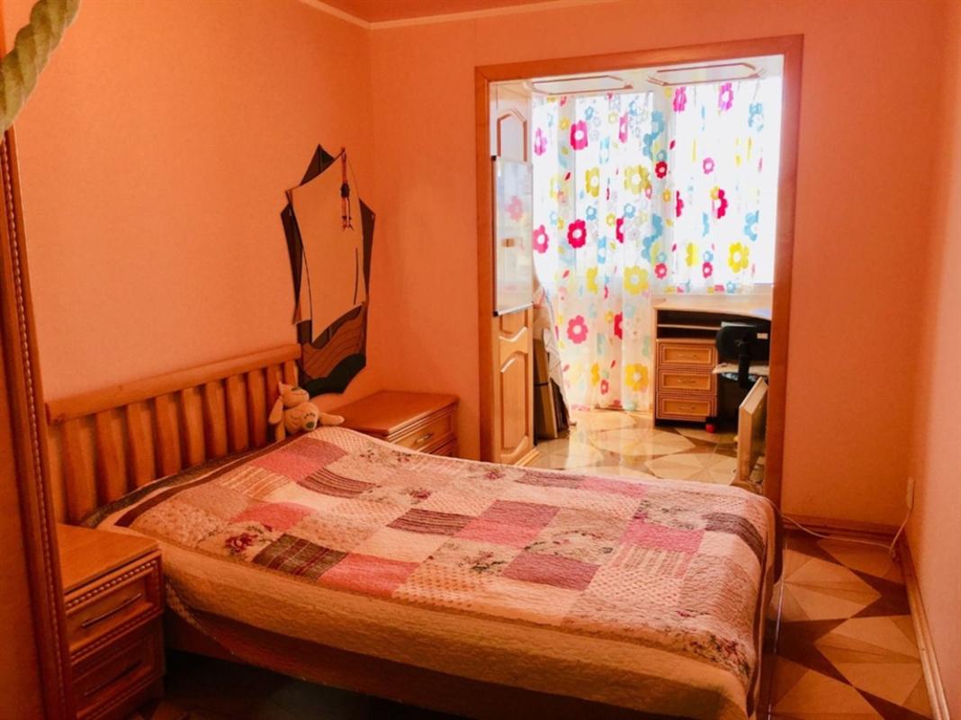 продам 3-комнатную квартиру Днепр, ул.Прогрессивная , 7 - Фото 7