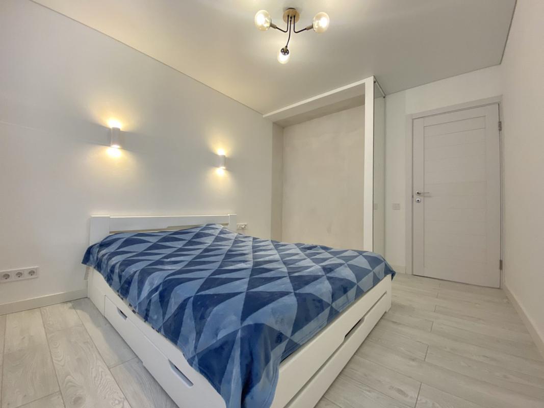 продам 3-комнатную квартиру Днепр, ул.Малиновского Маршала - Фото 5