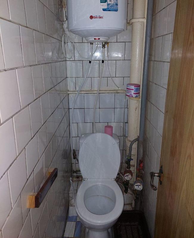 продам 3-комнатную квартиру Днепр, ул.Калиновая , 84 - Фото 7