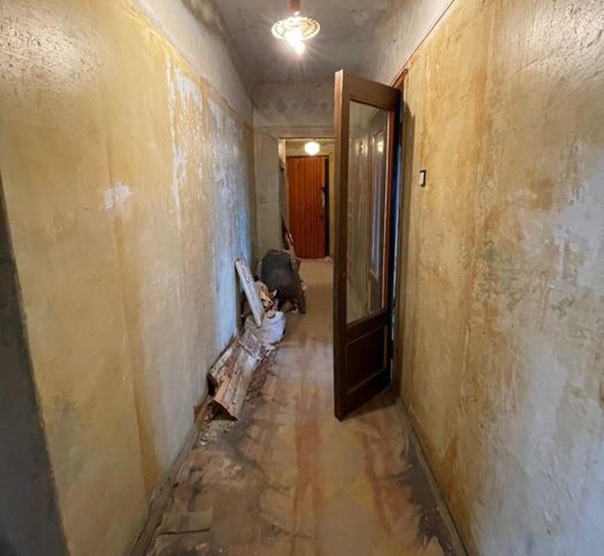 продам 3-комнатную квартиру Днепр, ул.Универсальная , 3 - Фото 2