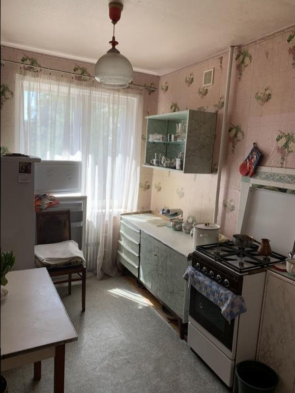 продам 3-комнатную квартиру Днепр, ул.Красного Казачества - Фото 6