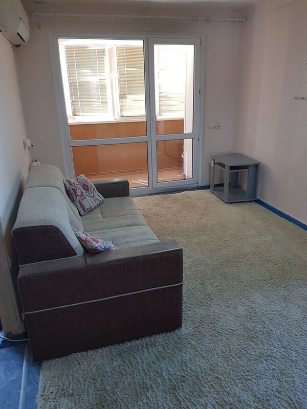 продам 2-комнатную квартиру Днепр, ул.пр.Слобожанский - Фото 9