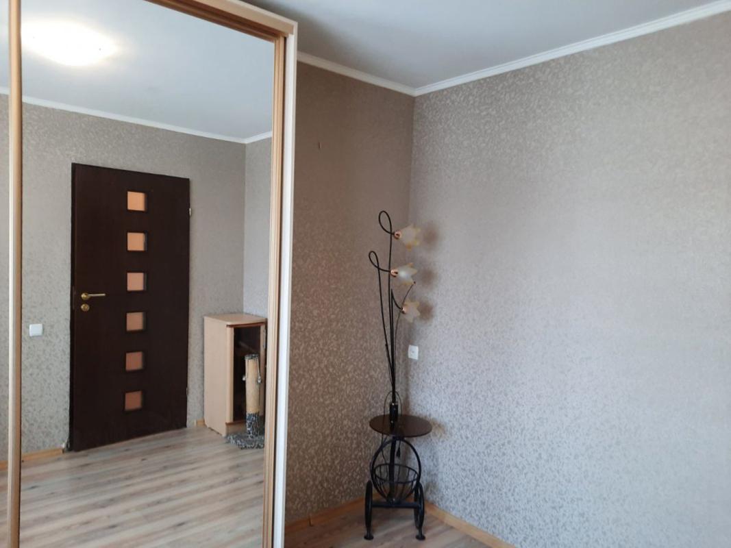 продам 4-комнатную квартиру Днепр, ул.Белостоцкого , 82 - Фото 5
