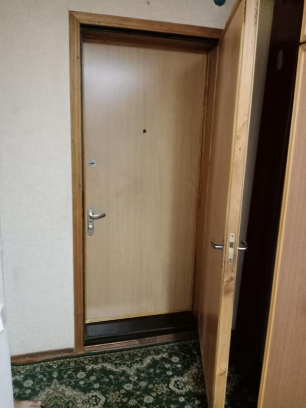 продам 4-комнатную квартиру Днепр, ул.Янтарная , 32 - Фото 11