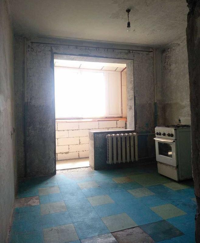 продам 2-комнатную квартиру Днепр, ул.Малиновского Маршала , 60 - Фото 3
