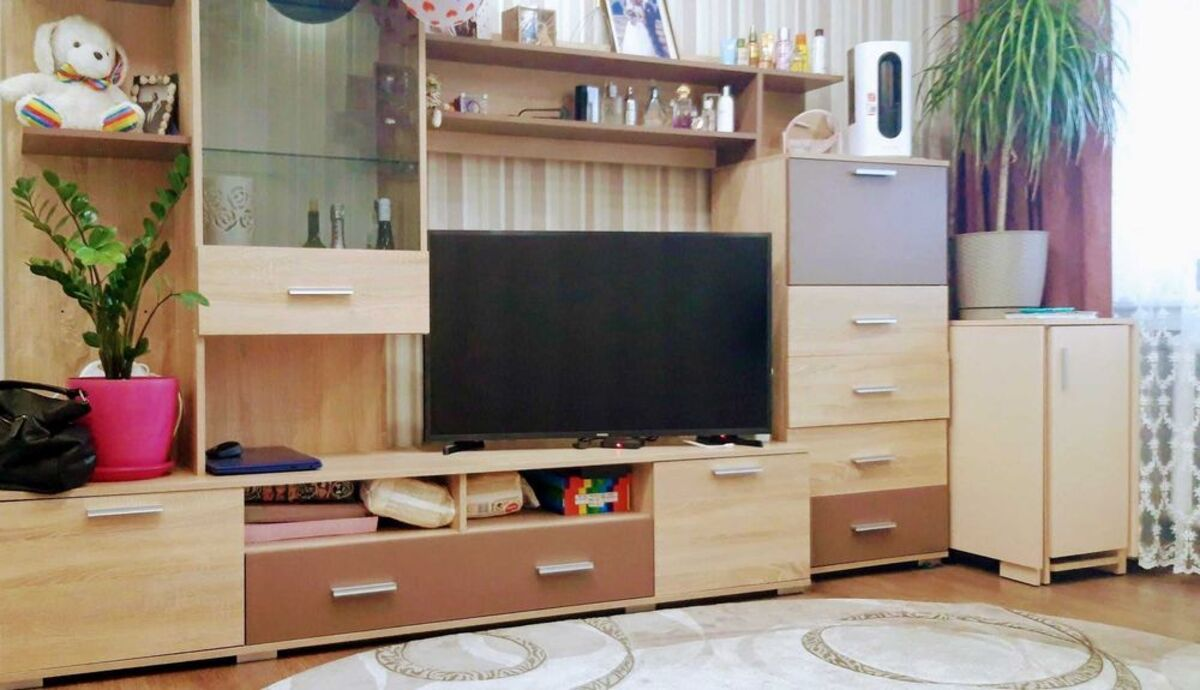 продам 2-комнатную квартиру Днепр, ул.Янтарная - Фото 15