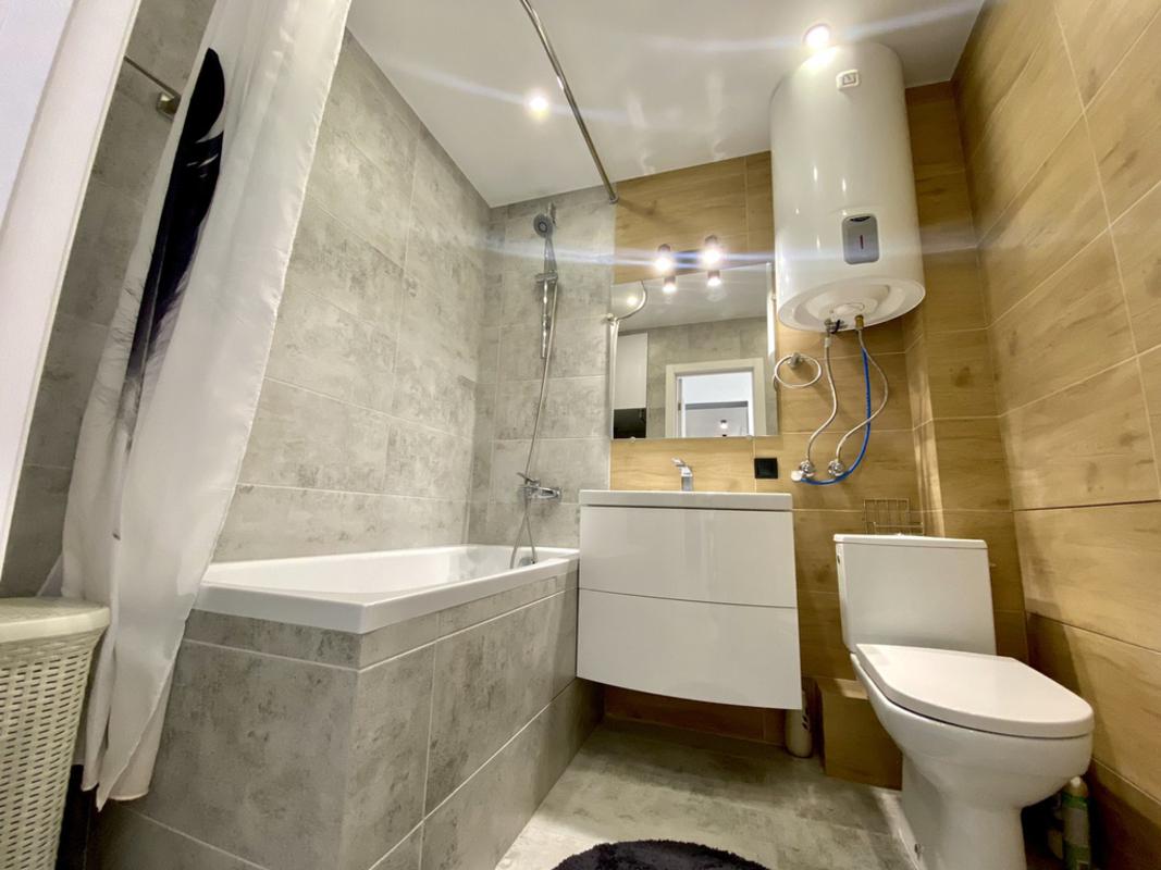 продам 3-комнатную квартиру Днепр, ул.Малиновского Маршала - Фото 7