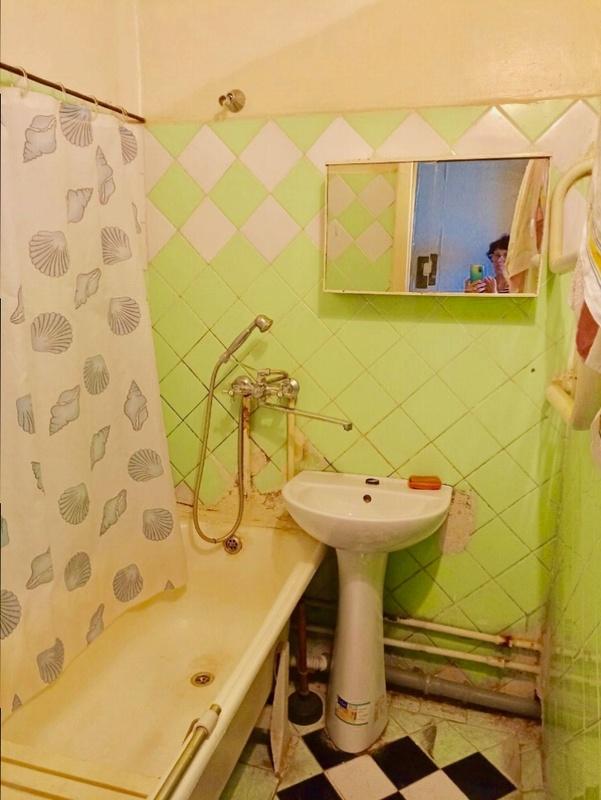 продам 3-комнатную квартиру Днепр, ул.Воронцова пр. - Фото 9