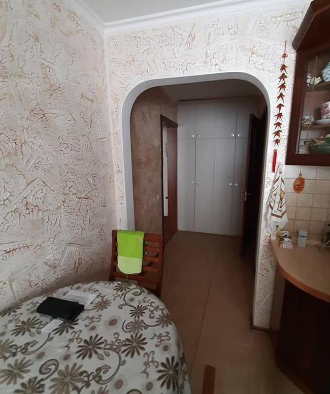 продам 2-комнатную квартиру Днепр, ул.Малиновского Маршала , 34 - Фото 7