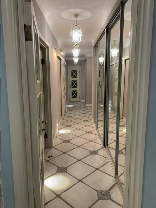 продам 3-комнатную квартиру Юбилейное, ул.владимирская - Фото 2
