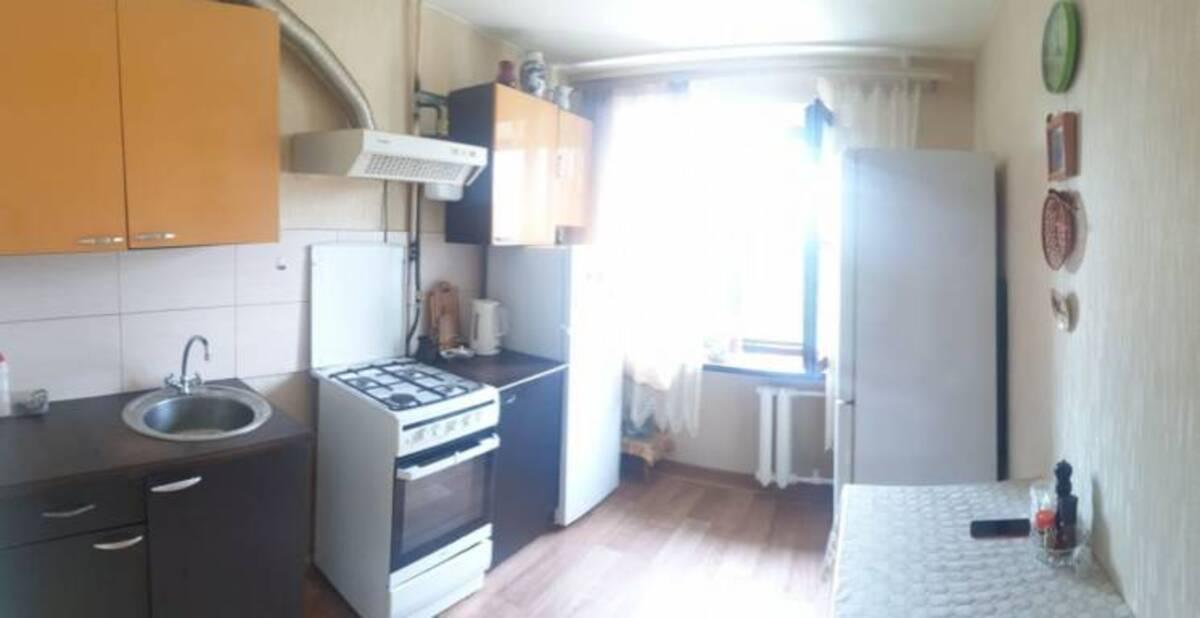 продам 2-комнатную квартиру Днепр, ул.Прогрессивная - Фото 2