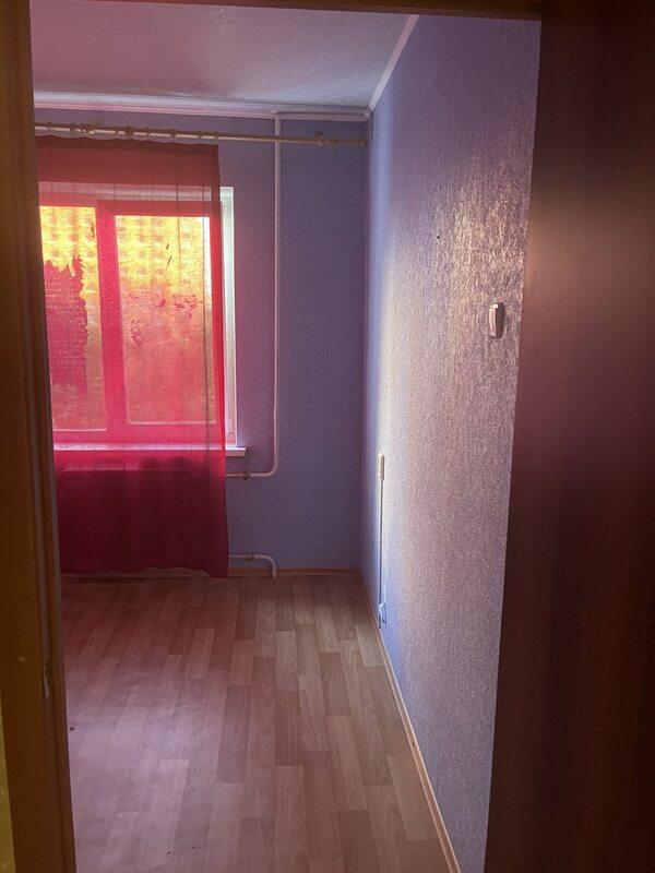 продам 4-комнатную квартиру Днепр, ул.Мира пр. - Фото 4