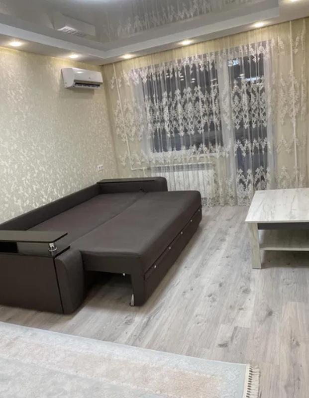 продам 2-комнатную квартиру Днепр, ул.Донецкое шоссе, 114 - Фото 2