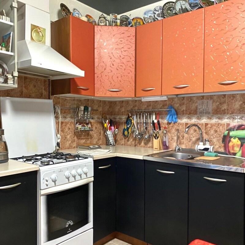 продам 4-комнатную квартиру Днепр, ул.Малышева - Фото 8