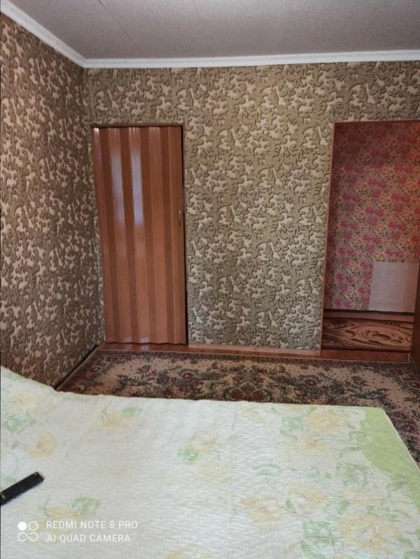 продам 3-комнатную квартиру Днепр, ул.Калиновая - Фото 2