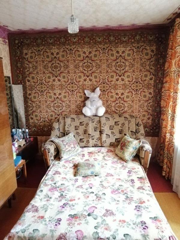 продам 3-комнатную квартиру Днепр, ул.Калиновая - Фото 5