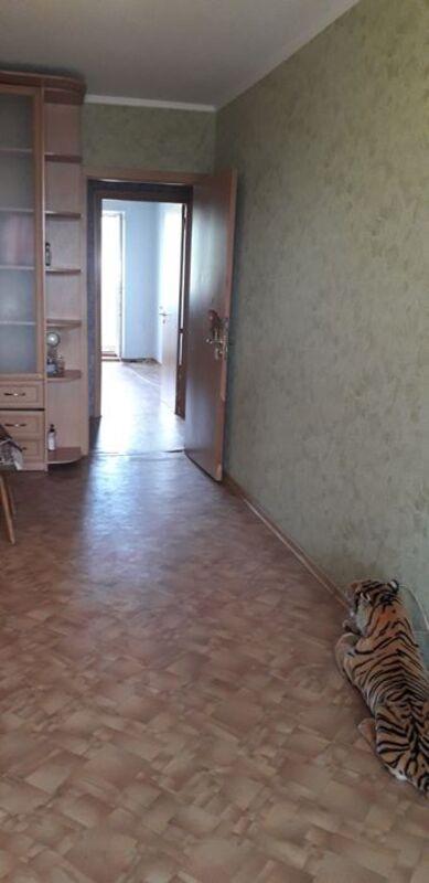 продам 3-комнатную квартиру Днепр, ул.Малиновского Маршала - Фото 8