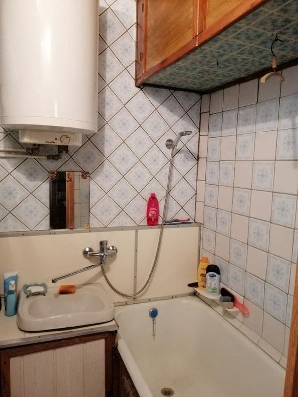 продам 3-комнатную квартиру Днепр, ул.Калиновая , 71 - Фото 7