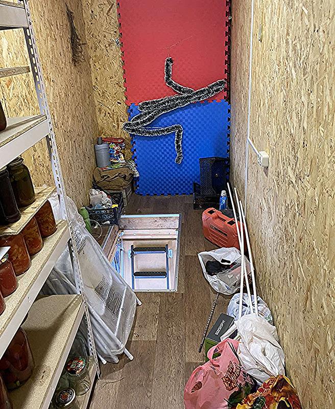продам 3-комнатную квартиру Днепр, ул.Шолохова , 35 - Фото 18