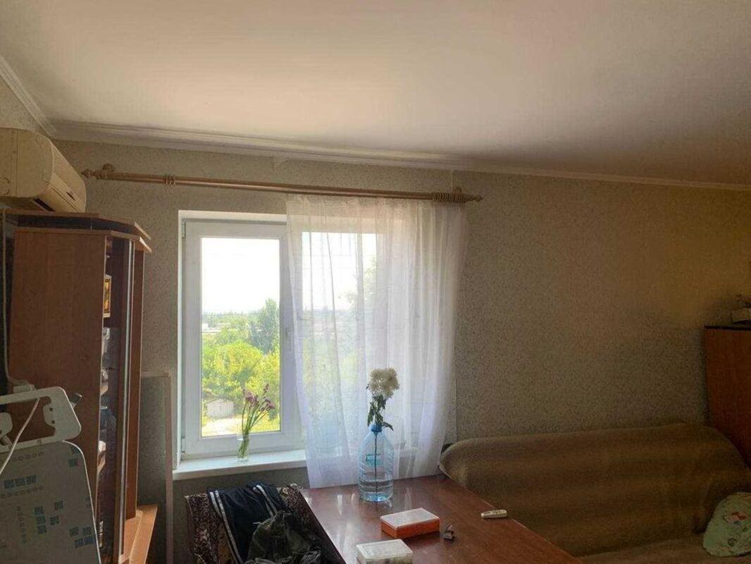 продам 2-комнатную квартиру Днепр, ул.Батумская - Фото 2