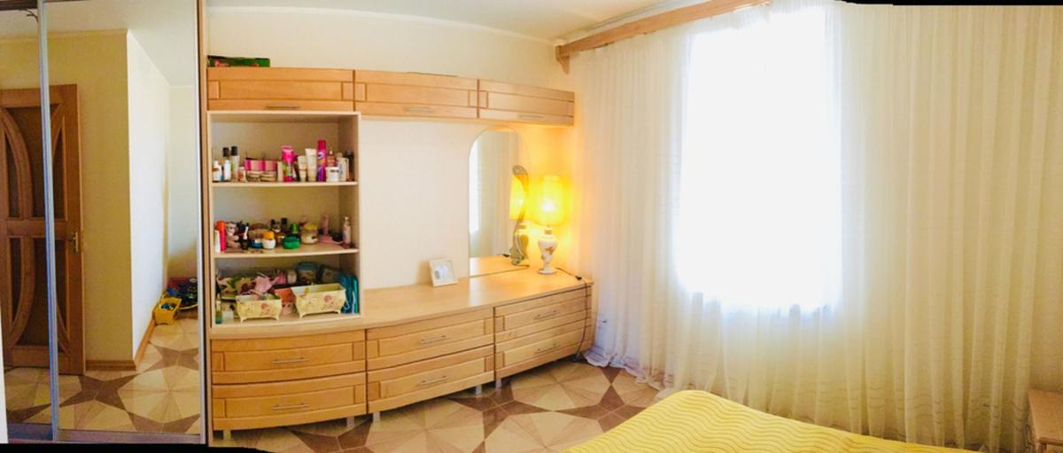 продам 3-комнатную квартиру Днепр, ул.Прогрессивная , 7 - Фото 5