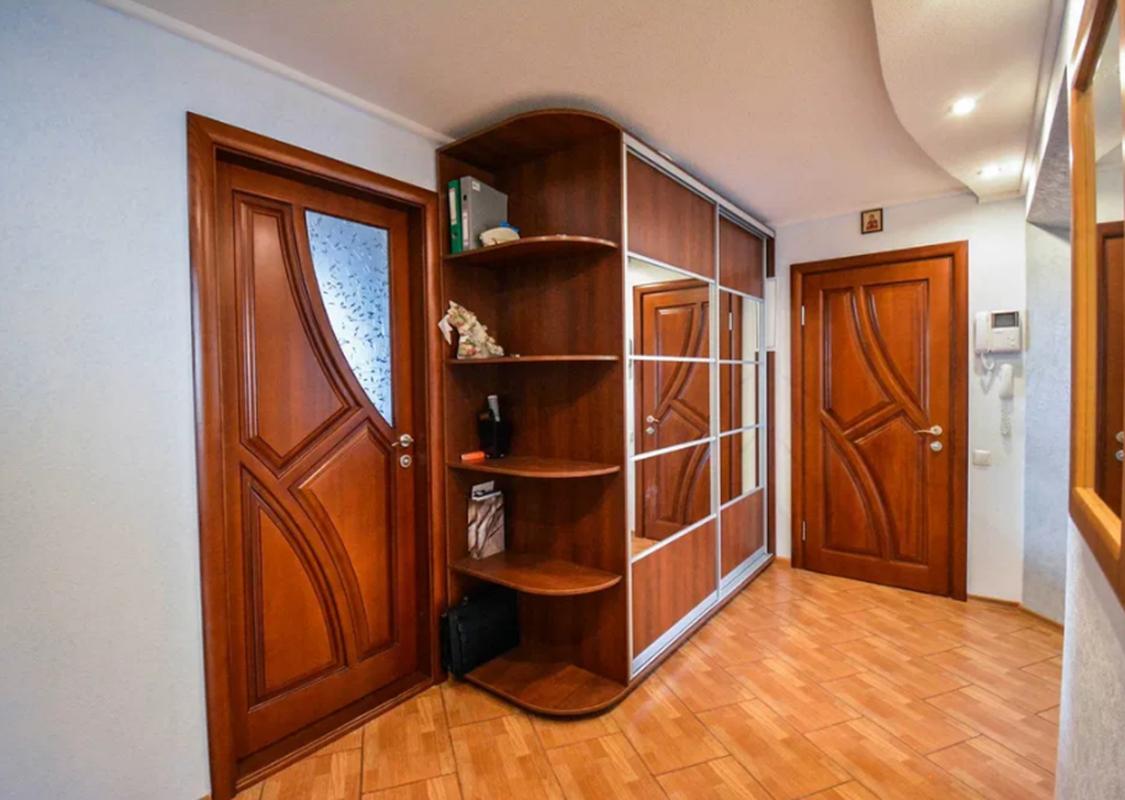 продам 3-комнатную квартиру Днепр, ул.Дарницкая , 21 - Фото 18