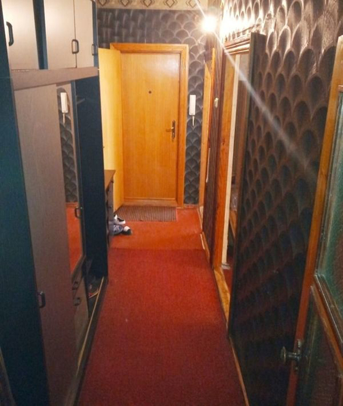 продам 3-комнатную квартиру Днепр, ул.Шолохова , 25 - Фото 9