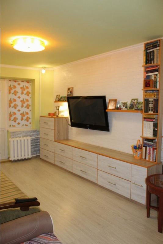 продам 2-комнатную квартиру Днепр, ул.Косиора - Фото 1