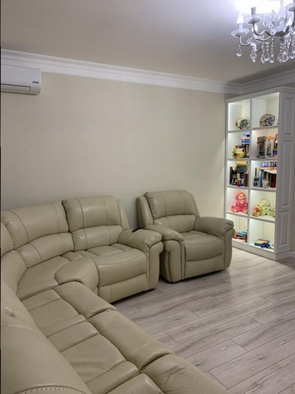 продам 3-комнатную квартиру Юбилейное, ул.владимирская - Фото 14