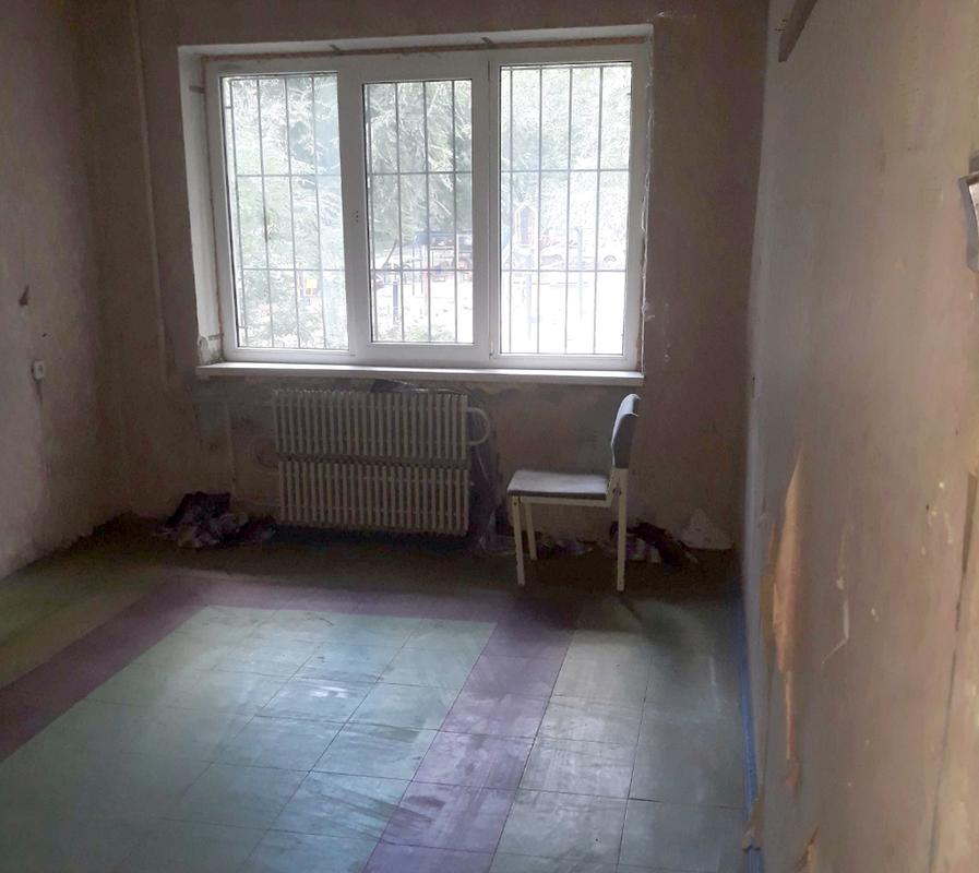 продам 3-комнатную квартиру Днепр, ул.Вольный пер., 4 - Фото 1