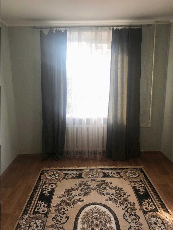 продам 2-комнатную квартиру Днепр, ул.Путиловская - Фото 3