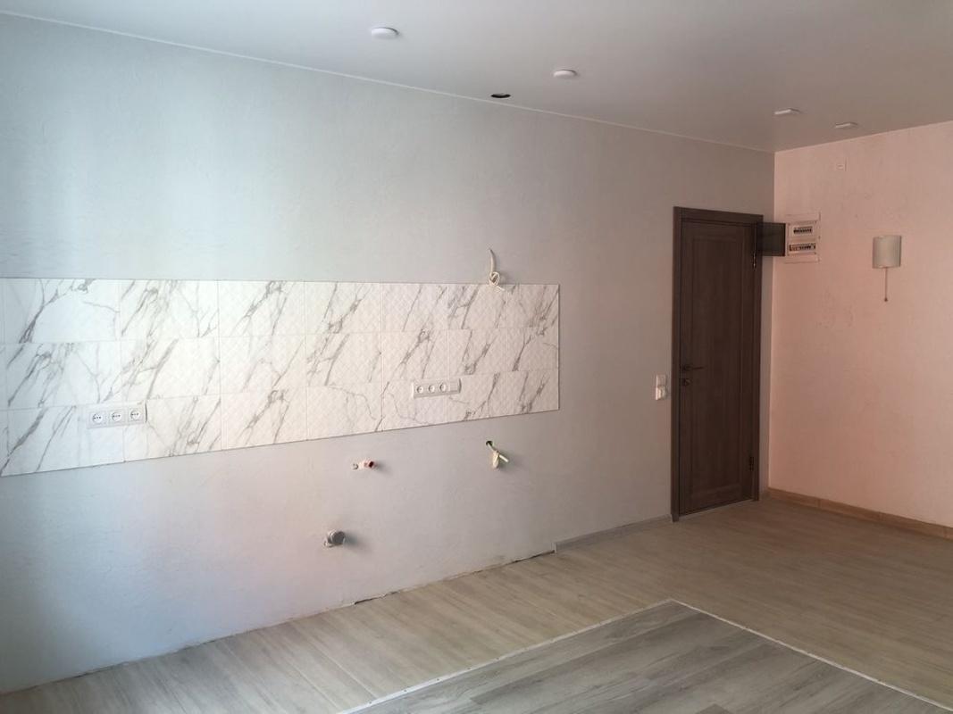 продам 2-комнатную квартиру Юбилейное, ул.8 марта - Фото 9
