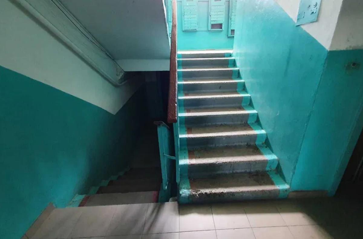 продам 3-комнатную квартиру Днепр, ул.Калиновая - Фото 17