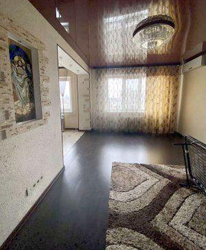 продам 4-комнатную квартиру Днепр, ул.Варейкиса , 2 - Фото 3
