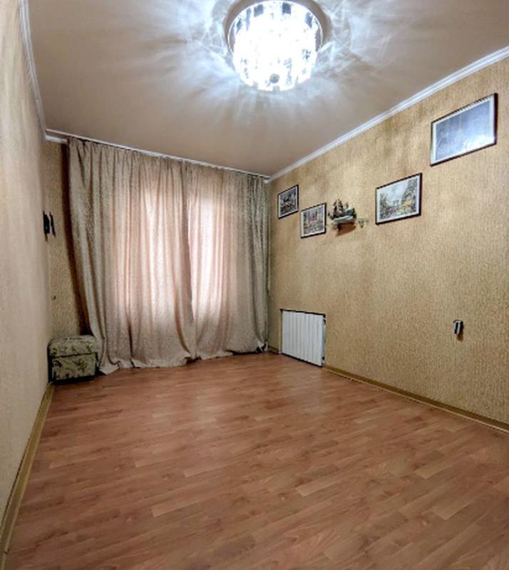 продам 4-комнатную квартиру Днепр, ул.Газеты Правда пр., 40Б - Фото 6