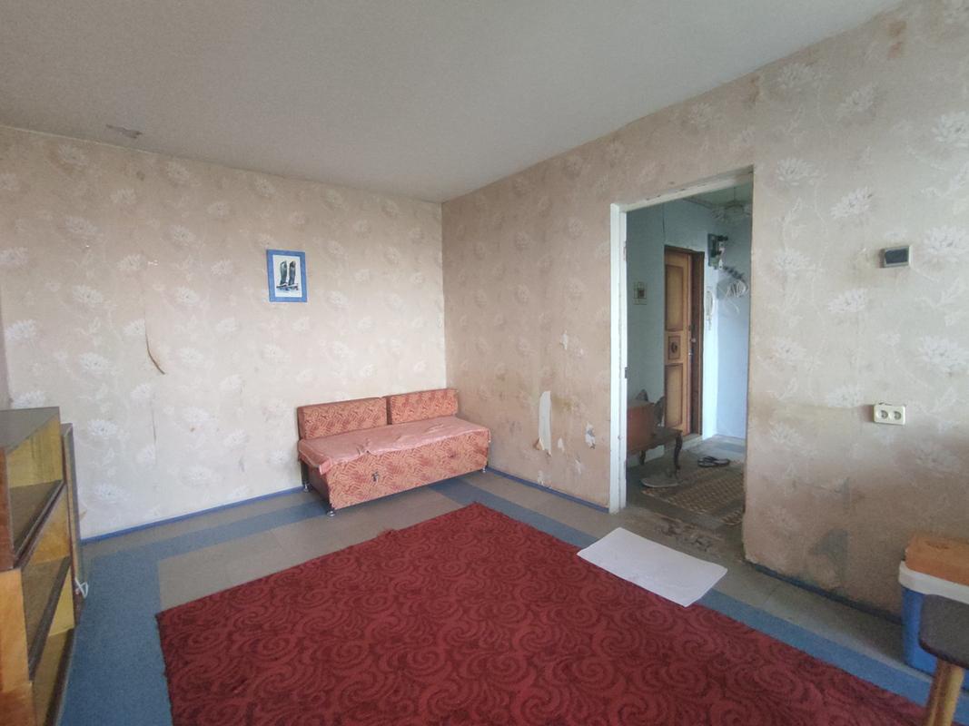 продам 3-комнатную квартиру Днепр, ул.Донецкое шоссе, 123 - Фото 2