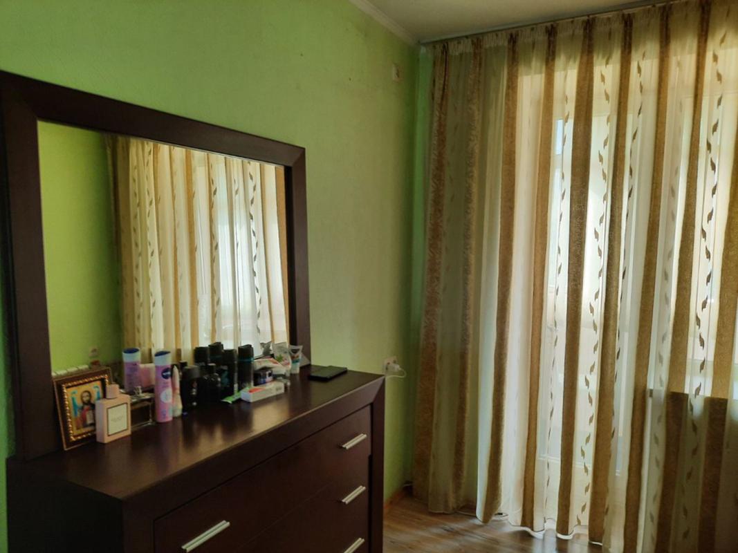 продам 4-комнатную квартиру Днепр, ул.Белостоцкого , 82 - Фото 7