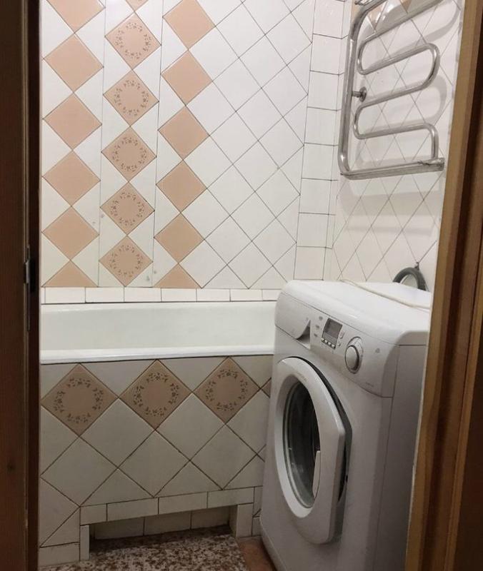 продам 3-комнатную квартиру Днепр, ул.Калиновая , 53 - Фото 8