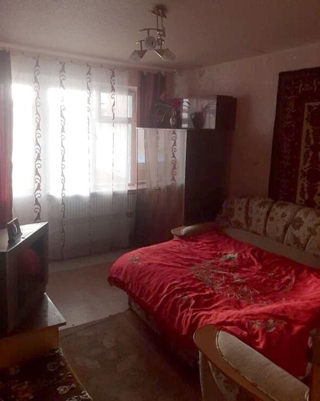 продам 2-комнатную квартиру Днепр, ул.Байкальская , 80 - Фото 2