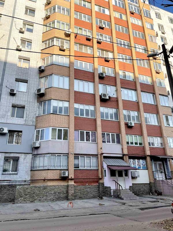 продам 4-комнатную квартиру Днепр, ул.Белостоцкого , 36 - Фото 2