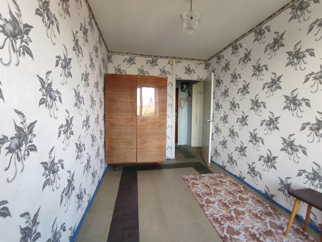 продам 3-комнатную квартиру Днепр, ул.Донецкое шоссе, 123 - Фото 5