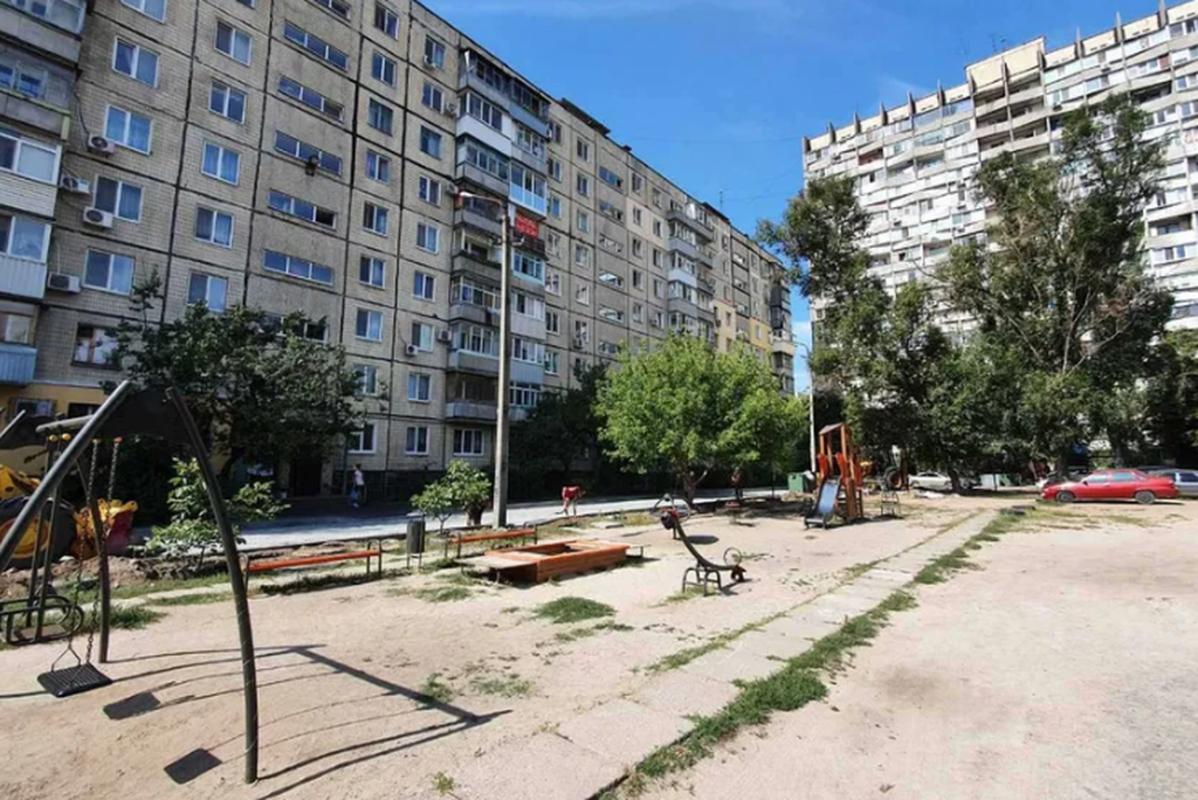 продам 3-комнатную квартиру Днепр, ул.Калиновая - Фото 18