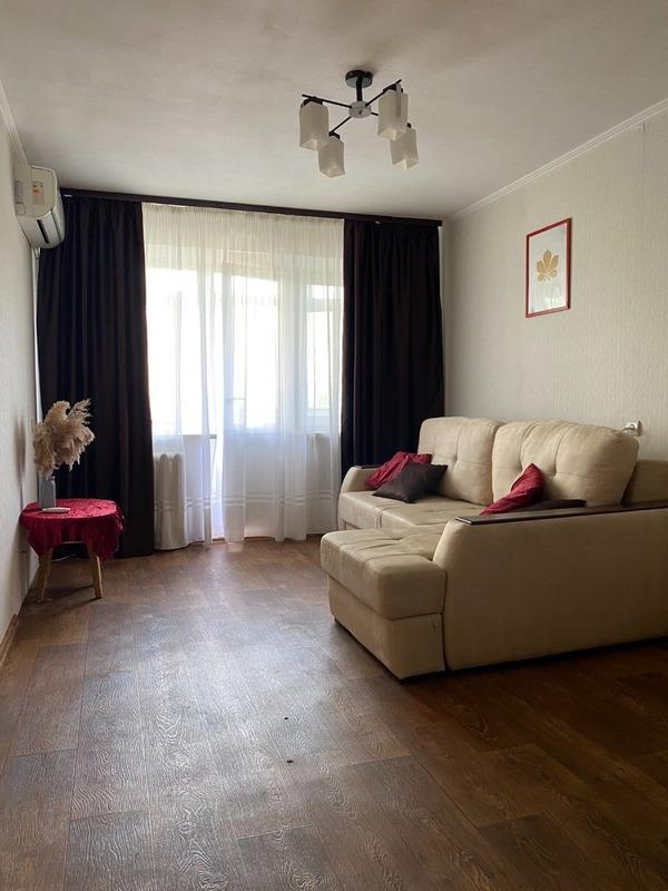 продам 1-комнатную квартиру Днепр, ул.Королевой Г. - Фото 6