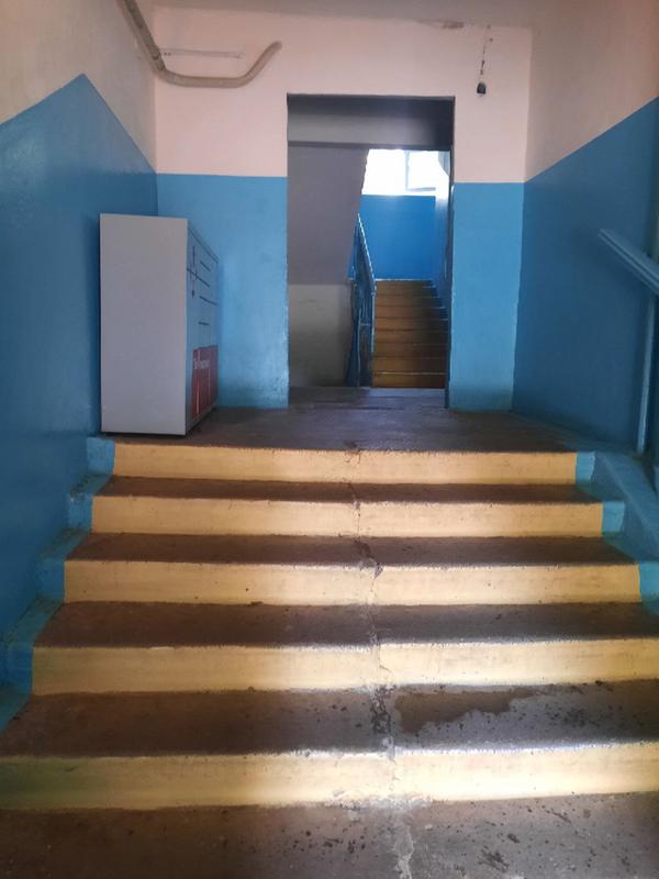 продам 2-комнатную квартиру Днепр, ул.Калиновая - Фото 14