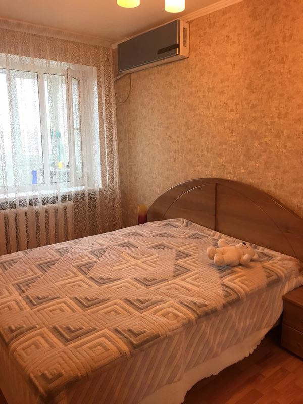 продам 2-комнатную квартиру Днепр, ул.Малышева , 11 - Фото 2
