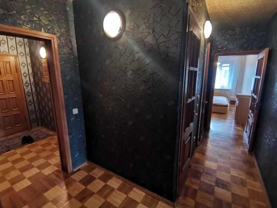 продам 3-комнатную квартиру Днепр, ул.Щербины - Фото 9